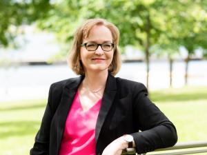 Johanna Kauppinen - MEGA 3 1