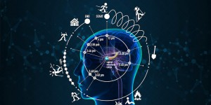 illustration-1_a-neural-clock-for-timesmall-1100x551