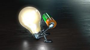 lamp-3969902_1920