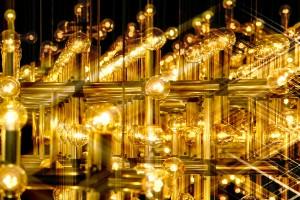 lights-4485964_1920